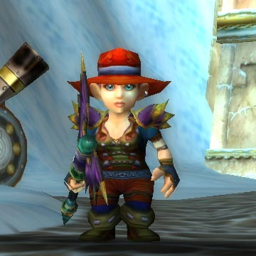 northdale-gnome-mage-60-361367