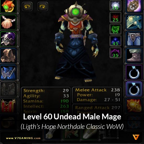 0027-lightshope-northdale-undead-male-mage-60