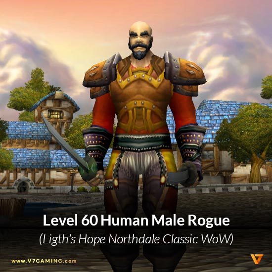 0031-lightshope-northdale-human-male-rogue-60