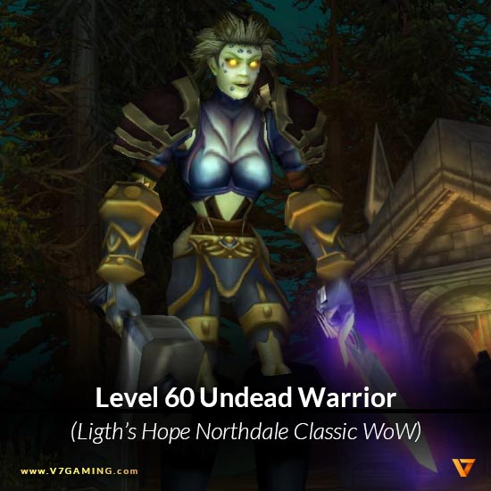 0032-lightshope-northdale-undead-female-warrior-60