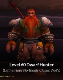 0036-lightshope-northdale-dwarf-male-hunter-60