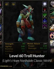 0037-lightshope-northdale-troll-male-hunter-60