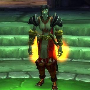 undead-female-warrior-60-4341