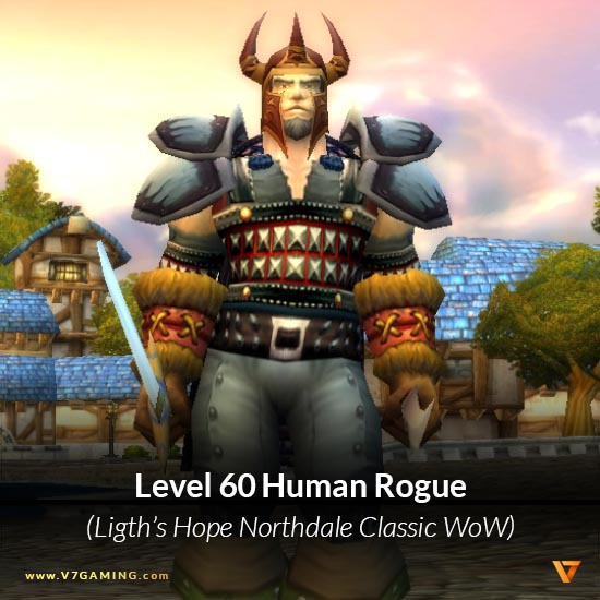 0039-lightshope-northdale-human-male-rogue-60