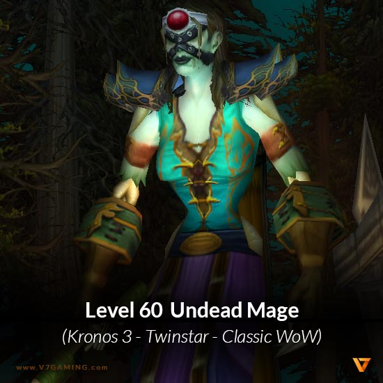 0083-twinstar-kronos3-undead-female-mage-60