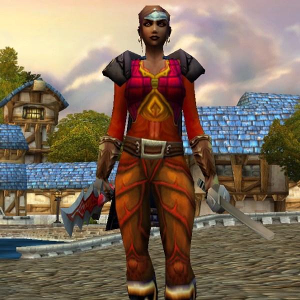 human-female-warrior-60-2343