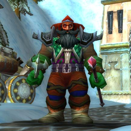 northdale-dwarf-priest-60-213623