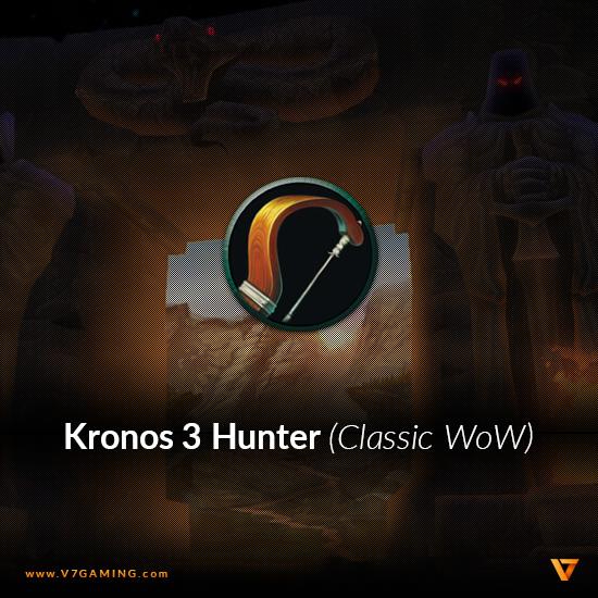 twinstar-kronos-3-hunter-horde-ally