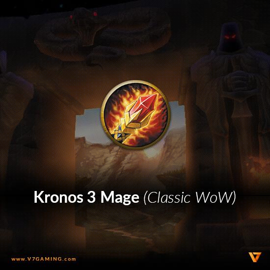 twinstar-kronos-3-mage-horde-ally