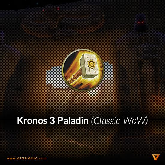 twinstar-kronos-3-paladin-horde-ally