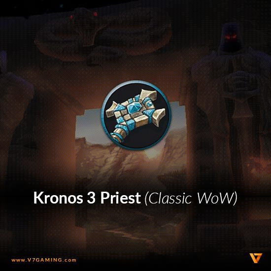 twinstar-kronos-3-priest-horde-ally