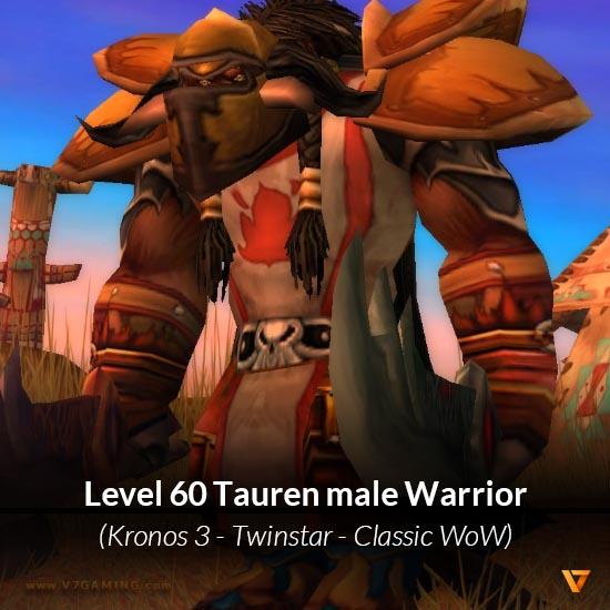 0084-twinstar-kronos3-tauren-male-warrior-60