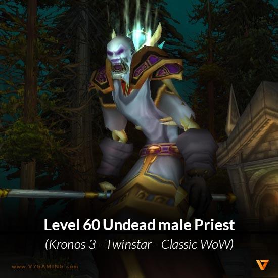0085-twinstar-kronos3-undead-male-priest-60