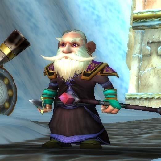 kronos-gnome-mage-60-21472