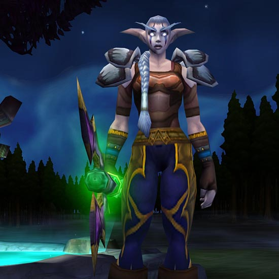 nightbane-druid-453415