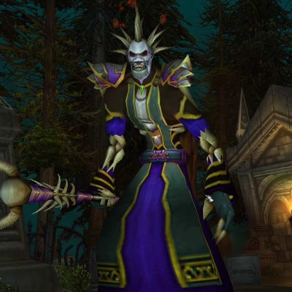 nightbane-undead-mage-70-138213