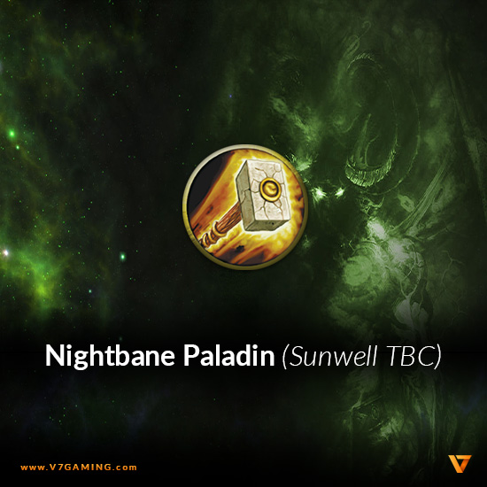 sunwell-nightbane-tbc-paladin-character