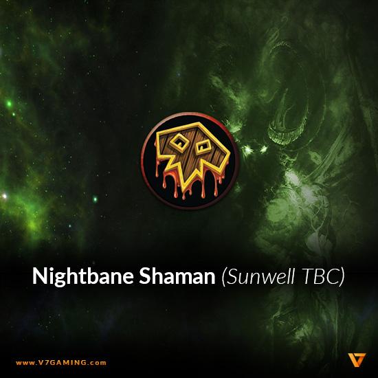 sunwell-nightbane-tbc-shaman-character