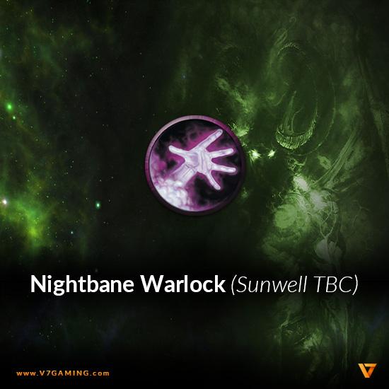 sunwell-nightbane-tbc-warlock-character
