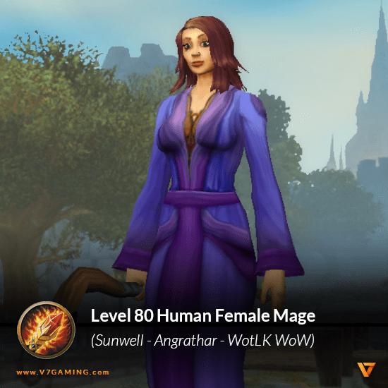 0008-sunwell-angrathar-human-female-mage-80