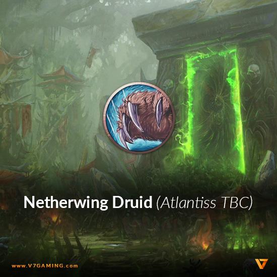 atlantiss-netherwing-druid