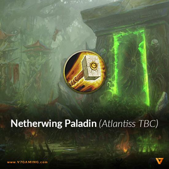 atlantiss-netherwing-paladin
