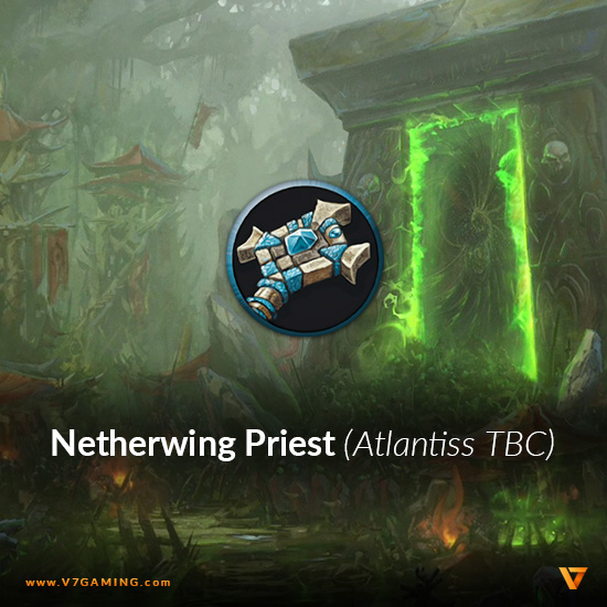 atlantiss-netherwing-priest