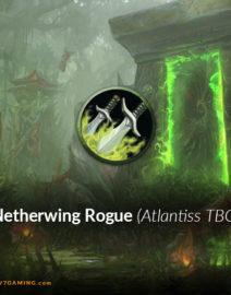 atlantiss-netherwing-rogue