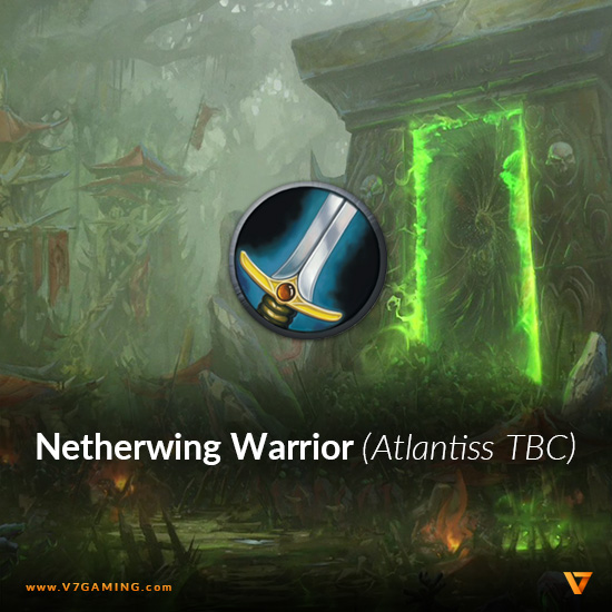 atlantiss-netherwing-warrior