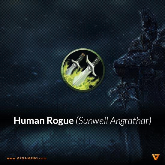 human-rogue-angrathar