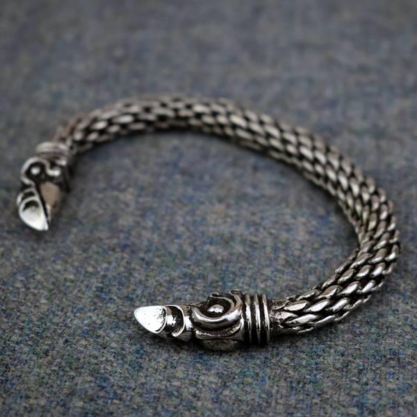 Ubbe Bracelet