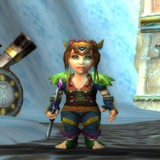 kronos-warlock-54-546564