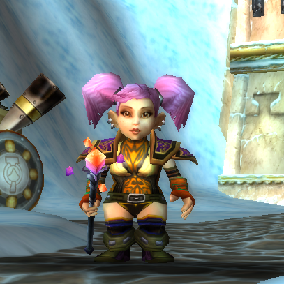 netherwing-gnome-mage-602-4513