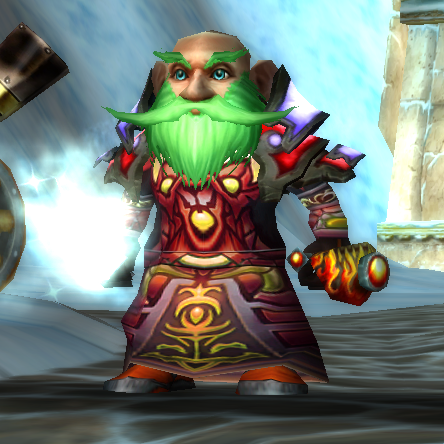 netherwing-gnome-mage-70-72367