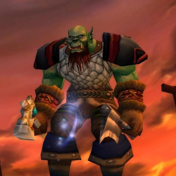 netherwing-orc-shaman-51-751367