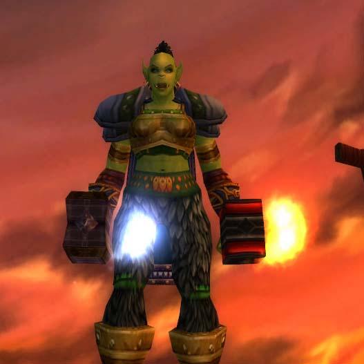 netherwing-orc-shaman-58