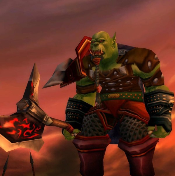 netherwing-orc-warrior-40