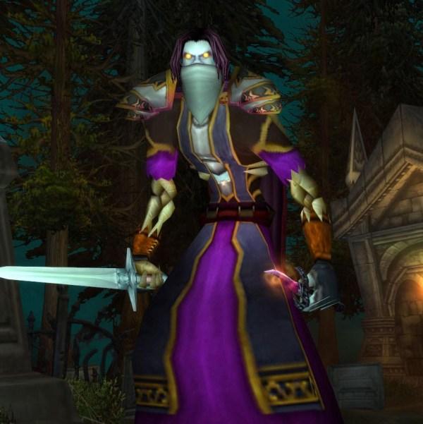 netherwing-undead-warlock-41-572137