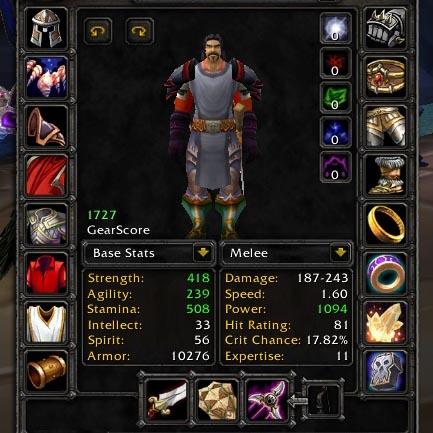 nightbane-human-warrior-70-35756