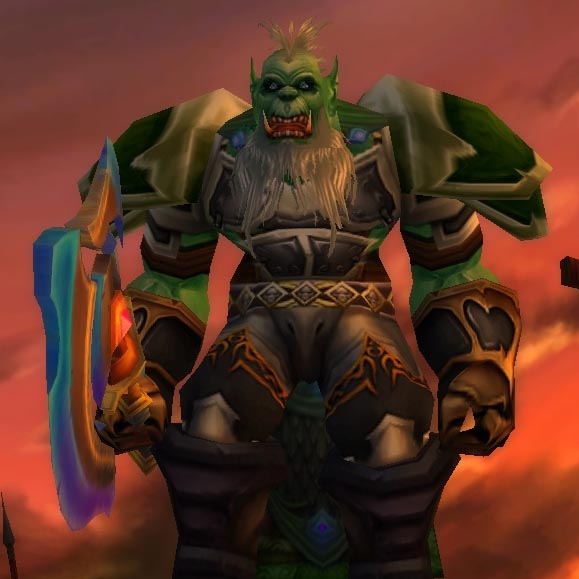 nightbane-orc-warrior-70-82138