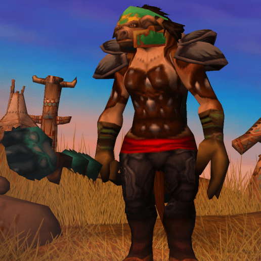 nightbane-tauren-female-druid-70-25135