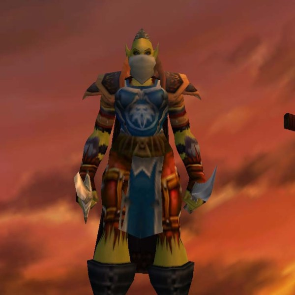 northdale-orc-rogue-60-933413