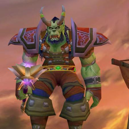 northdale-orc-warlock-60-234613
