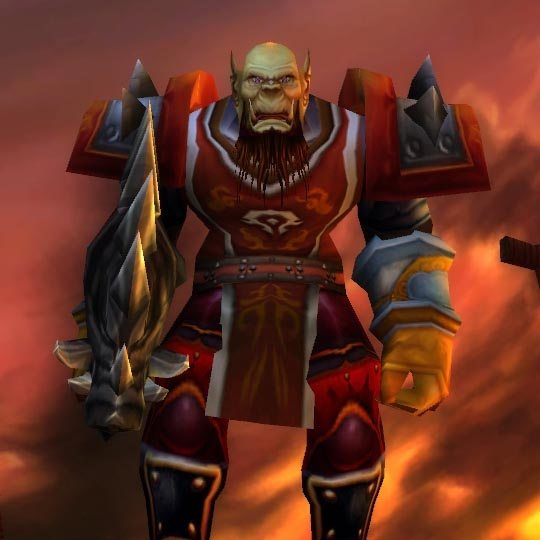 northdale-orc-warrior-60-23613