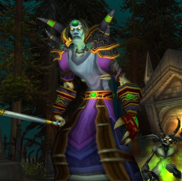 northdale-undead-warlock-60-344681