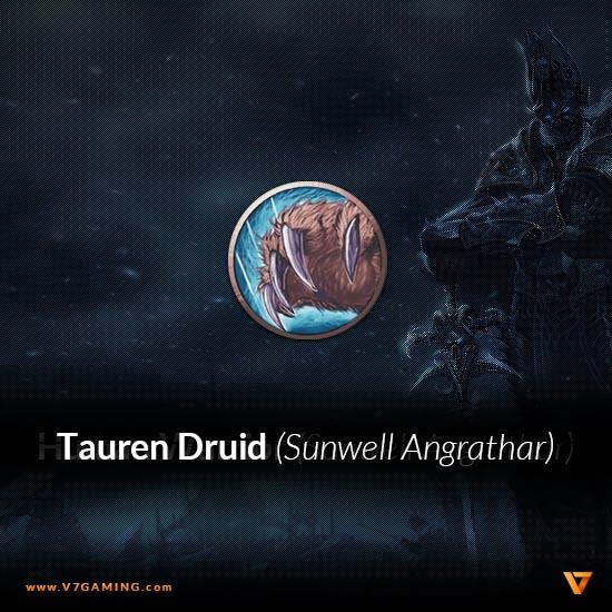 tauren-druid-angrathar