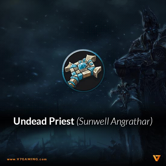 undead-priest-angrathar