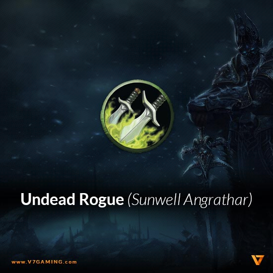 undead-rogue-angrathar