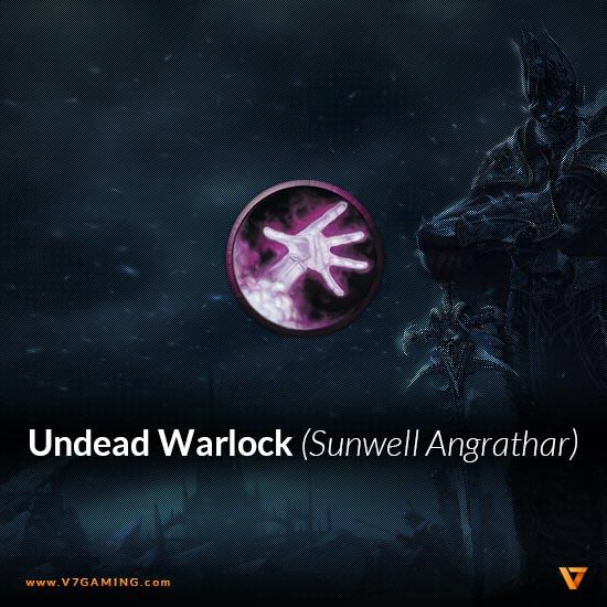 undead-warlock-angrathar