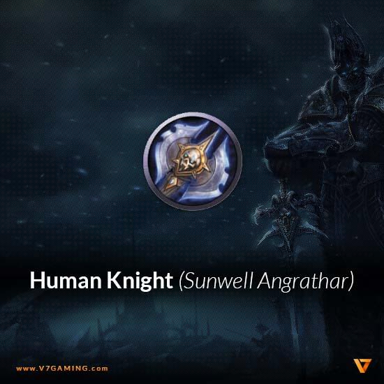 human-deathknight-angrathar
